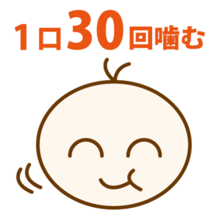 20161011_131951-1a337.png